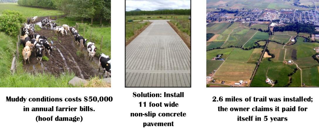 Hogan Farms_Trailrider_8.19.13