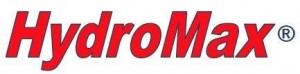 HydroMax_Logo