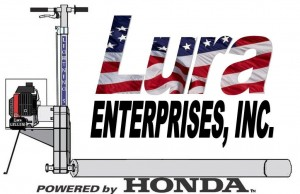 Lura Enterprises_Logo