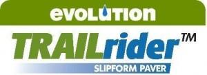 TrailRider_Logo